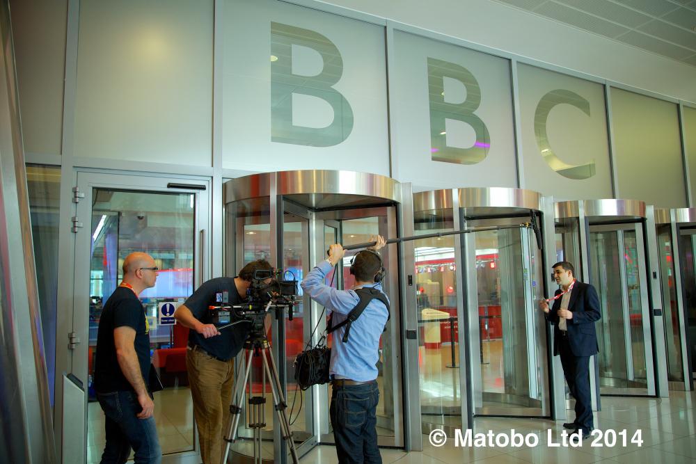 Matobo_BBC_1803014_03