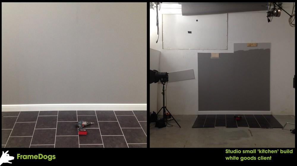 studio_kitchen