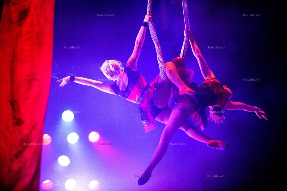 circus_NT6A2016d