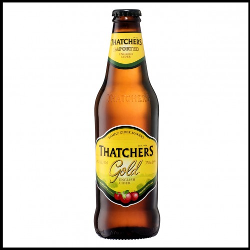 thatchers_studio_pint1200px